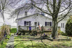 Photo of 291 S Lake Street, Port Sanilac, MI 48469 (MLS # 50003669)