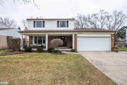 Photo of 40234 Lizabeth, Sterling Heights, MI 48313 (MLS # 50003795)