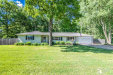 Photo of 1378 Bedford Dr., Temperance, MI 48182 (MLS # 50014157)