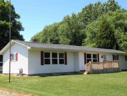 Photo of 445 Lakeshore, Port Sanilac, MI 48469 (MLS # 50016225)