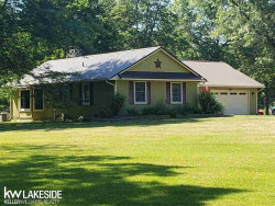 Photo of 4076 Starville Rd, East China, MI 48054 (MLS # 50016380)