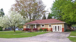 Photo of 94 Church, Port Sanilac, MI 48469 (MLS # 50019239)