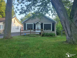 Photo of 2937 Fourth, Monroe, MI 48162 (MLS # 50019408)