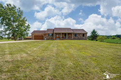 Photo of 4723 W Albain, Monroe, MI 48161 (MLS # 50019545)
