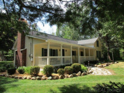 Photo of 6348 Day Rd, Carsonville, MI 48419 (MLS # 50021524)