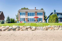 Photo of 1004 Lakeside, Port Sanilac, MI 48469 (MLS # 50024701)