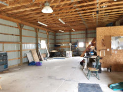 Tiny photo for 1584 S Lakeshore Rd., Harbor Beach, MI 48441 (MLS # 50029210)