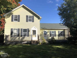 Photo of 6201 Townsend, Applegate, MI 48401 (MLS # 50029241)
