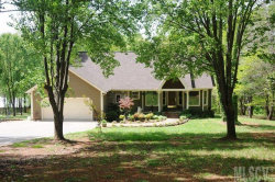 Photo of 4093 FAIRVIEW DR, Maiden, NC 28650 (MLS # 9587266)