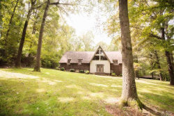 Photo of 38 LEE MATHESON RD, Taylorsville, NC 28681 (MLS # 9591098)