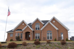 Photo of 7751 PINE CONE LN, Hickory, NC 28602 (MLS # 9591405)