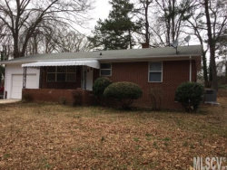 Photo of 2770 MARY AVE, Gastonia, NC 28052 (MLS # 9591663)