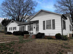 Photo of 427 HWY 16 S, Taylorsville, NC 28681 (MLS # 9592259)
