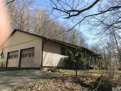 Photo of 944 LAUREL BRANCH RD, Vilas, NC 28692 (MLS # 9592552)