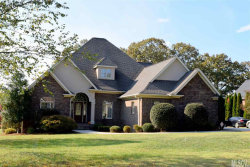 Photo of 1055 CATAWBA GREENS DR, Newton, NC 28658 (MLS # 9592877)