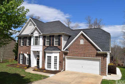 Photo of 1128 PLAYERS RIDGE RD, Hickory, NC 28601 (MLS # 9593081)