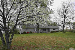 Photo of 6266 STARTOWN RD, Maiden, NC 28650 (MLS # 9593135)
