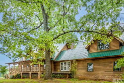 Photo of 217 DEVILS TRACK RD, Taylorsville, NC 28681 (MLS # 9593573)