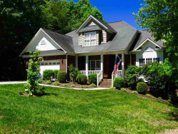 Photo of 6505 EMORY DR, Hickory, NC 28601 (MLS # 9593621)