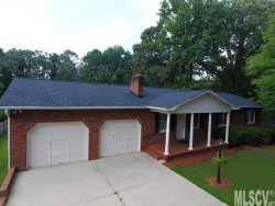 Photo of 635 13TH AVE PL NW, Hickory, NC 28601 (MLS # 9593726)