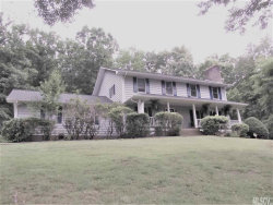 Photo of 3334 MONTANYA VIEW DR, Valdese, NC 28690 (MLS # 9594343)