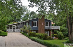 Photo of 37 HOME PLACE LN, Hickory, NC 28601 (MLS # 9594435)