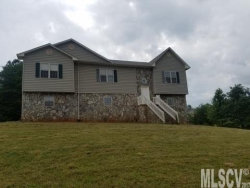Photo of 5736 SELKIRK DR, Hickory, NC 28601 (MLS # 9594439)