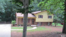 Photo of 3918 22ND ST NE, Hickory, NC 28601 (MLS # 9594455)