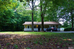 Photo of 229 SUNNY HILL DR, Lincolnton, NC 28092 (MLS # 9594464)
