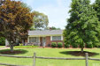 Photo of 2308 13TH ST DR NE, Hickory, NC 28601-1604 (MLS # 9594509)