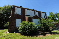 Photo of 510 F AVE, Hickory, NC 28602 (MLS # 9594525)