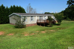 Photo of 3882 FOUR C PL, Maiden, NC 28650 (MLS # 9594842)