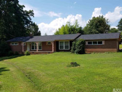 Photo of 2010 WATER PLANT RD, Maiden, NC 28650 (MLS # 9594880)