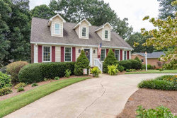 Photo of 1471 ARDEN DR, Lincolnton, NC 28092 (MLS # 9595256)
