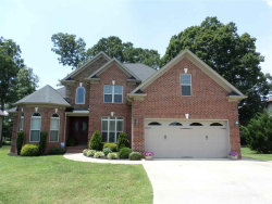 Photo of 1757 WHITEWATER CT, Hickory, NC 28602 (MLS # 9595319)
