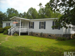 Photo of 4124 OLD BUFF RD, Hickory, NC 28602 (MLS # 9595331)