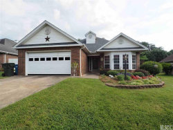 Photo of 840 41ST AVE DR NE, Hickory, NC 28601 (MLS # 9595342)