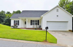 Photo of 957 CONSTITUTION AVE, Newton, NC 28658 (MLS # 9595397)