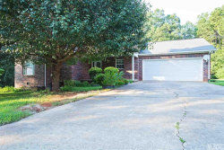 Photo of 8310 CEDAR BARK ST, Hickory, NC 28602 (MLS # 9595399)