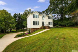 Photo of 22 31ST AVE CT NE, Hickory, NC 28601 (MLS # 9595423)