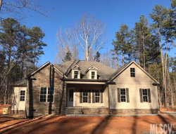 Photo of 4518 CAYTON DR, Maiden, NC 28650 (MLS # 9595430)