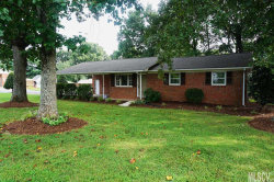 Photo of 4047 SECTION HOUSE RD, Hickory, NC 28601 (MLS # 9595436)