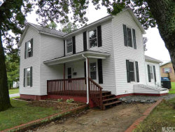Photo of 61 DUKE ST, Granite Falls, NC 28630 (MLS # 9595454)