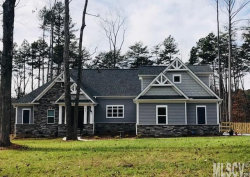 Photo of 4549 NORTH WYNSWEPT DR, Maiden, NC 28650 (MLS # 9595470)