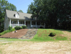 Photo of 3743 CHETOLA DR, Lenoir, NC 28645 (MLS # 9595474)