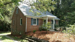 Photo of 206 23RD ST NW, Hickory, NC 28601 (MLS # 9595481)