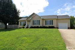 Photo of 3937 PLUM ST, Conover, NC 28613 (MLS # 9595487)