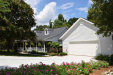 Photo of 3999 SHAKESPEAR DR, Hickory, NC 28601 (MLS # 9595492)