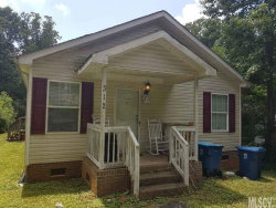 Photo of 312 ROSENWALD SCHOOL ST, Catawba, NC 28609 (MLS # 9595498)