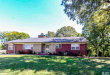 Photo of 255 8TH ST SW, Hickory, NC 28602-2706 (MLS # 9595519)